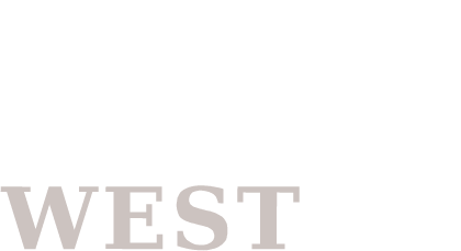 Oak Bluff West
