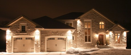 somerville design homes about