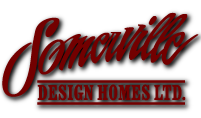 Somerville Design Homes